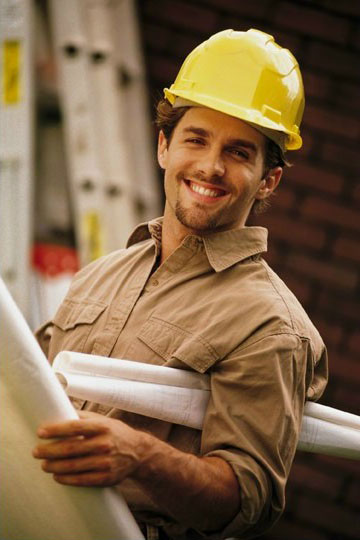 Becoming a Subcontractor