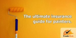 Painters Insurance Guide