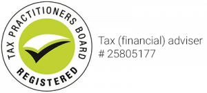 Tax Practitioners Board Registration