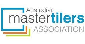 Master Tilers Association
