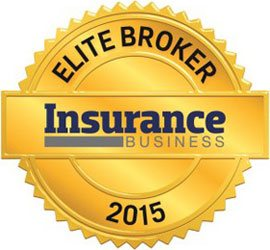Elite Insurance Brokers 2015