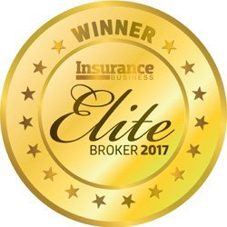 Elite Insurance Brokers 2016