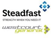 Steadfast Westcourt