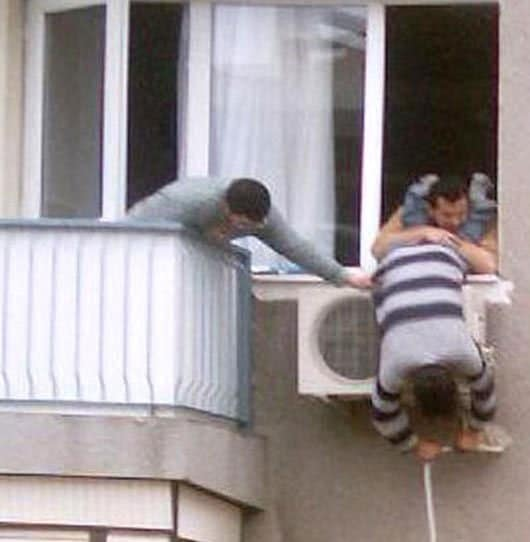 Air con installers 1