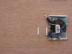 Air con installers 3