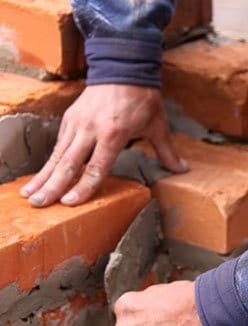 Bricklaying Insurance