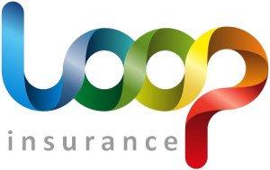 Loop Insurance