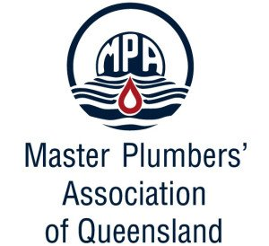 Master Plumbers Association of Queensland