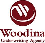 Woodina