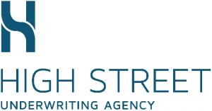 HSUA Logo
