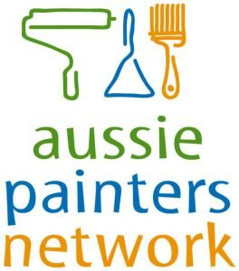 Painters Insurance Business Insurance For Painters