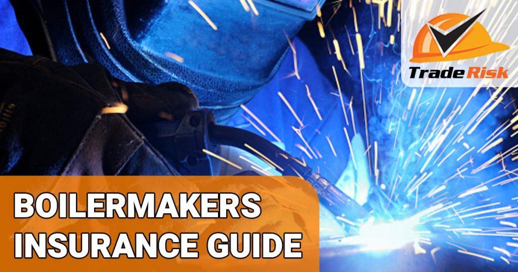 Boilermakers Insurance