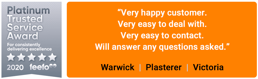 Plasterers insurance review