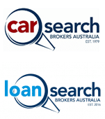 Car Search Brokers / Loan Search Brokers