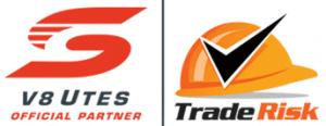 Supercars Sponsorship
