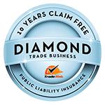 Diamond Trade Award