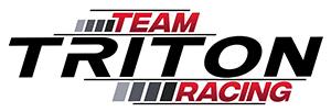 Team Triton Racing