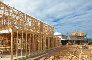 Carpenters Insurance