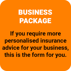 Quote - Business Insurance