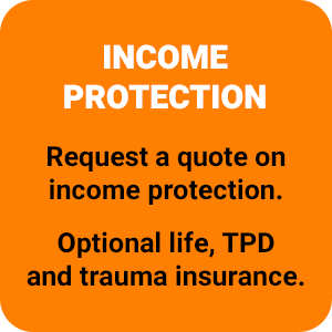 Quote - Income Protection Insurance