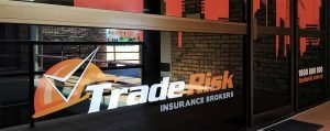Trade Risk Office