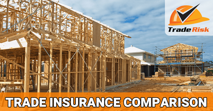 Trade Insurance Comparison