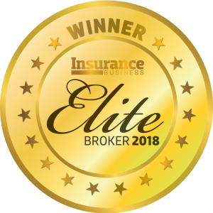 Elite Brokers 2019