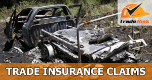 Trade Insurance Claims