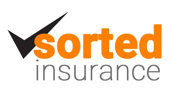 Sorted Business Insurance