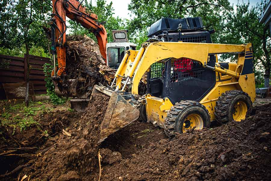 Plant and Machinery Insurance