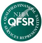 QFSR - Qualified Financial Services Representative