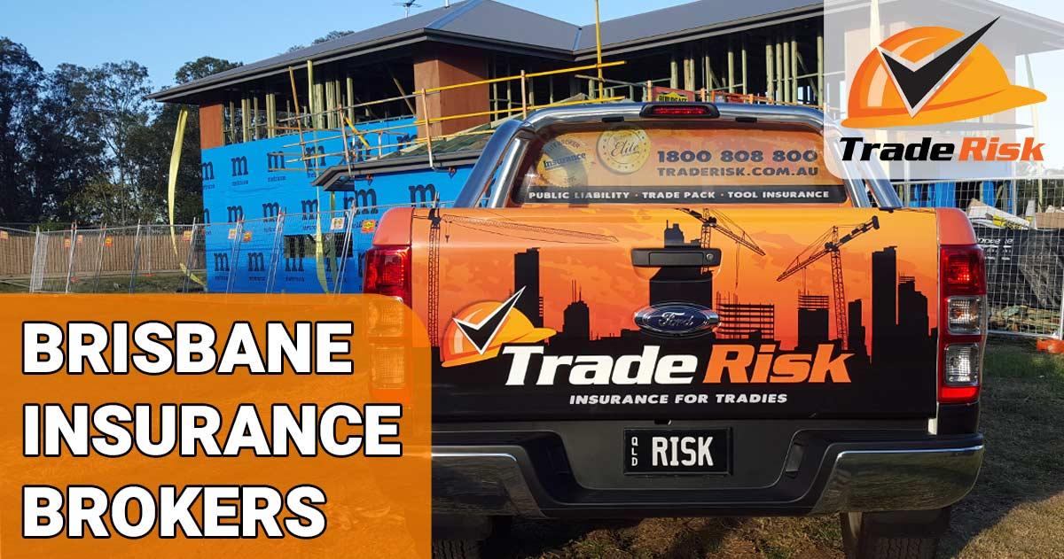 Brisbane Insurance Brokers